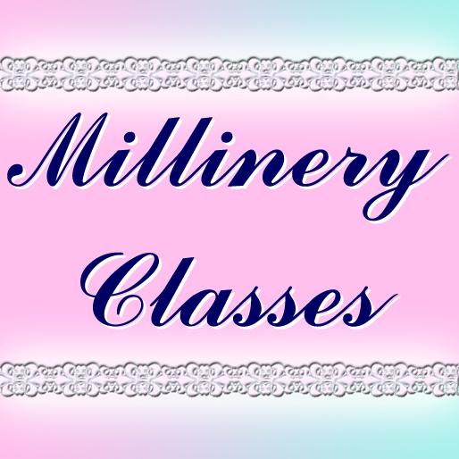 Millinery Classes.jpg