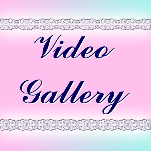 Video Gallery2.png