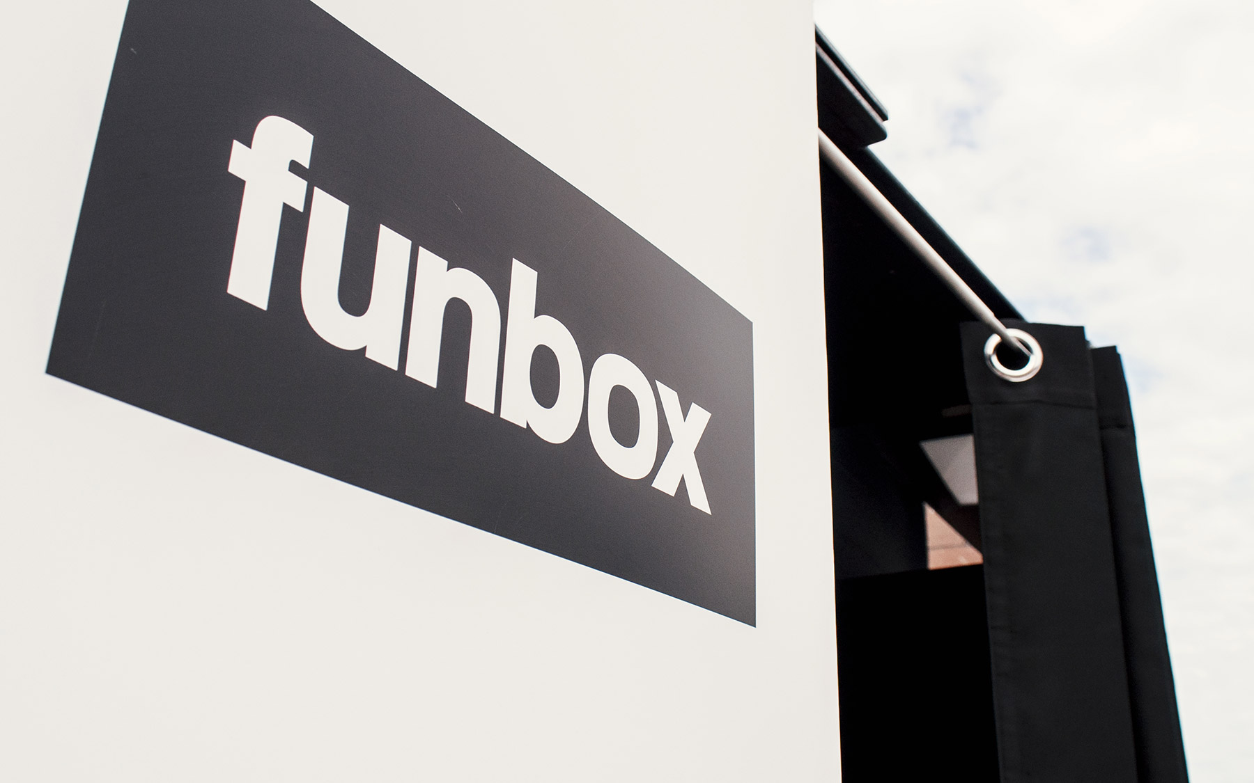 funboxfi_banneri2.jpg