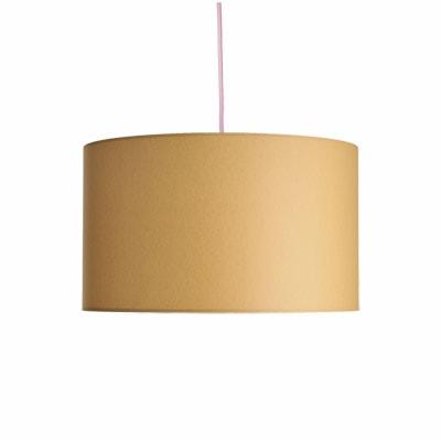 colouredby-lampenschirm-gelb-textilkabel-rosa-min.jpg