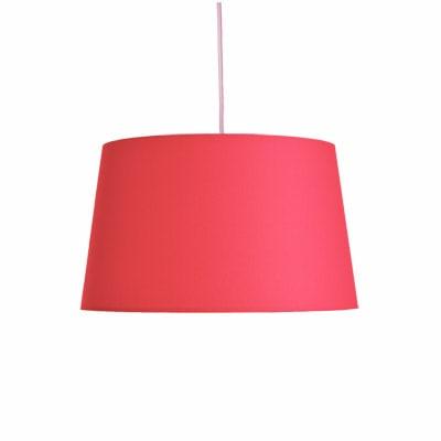 colouredby-haengeleuchte-rot-pink-stoffkabel-rosa-min.jpg