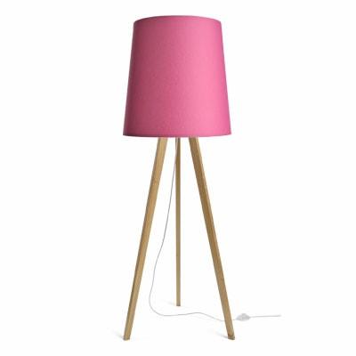 colouredby-stehlampe-eiche-dreibein-leuchtenschirm-pink-min.jpg