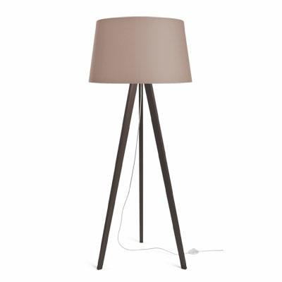 colouredby-stehlampe-eiche-dunkel-holz-lampenschirm-hellbraun-min.jpg