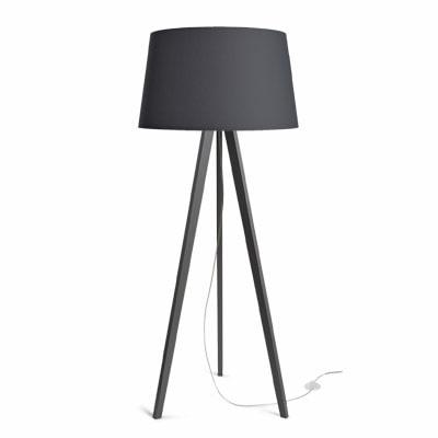 colouredby-tripod-stehlampe-grau-lampenschirm-grau-min.jpg