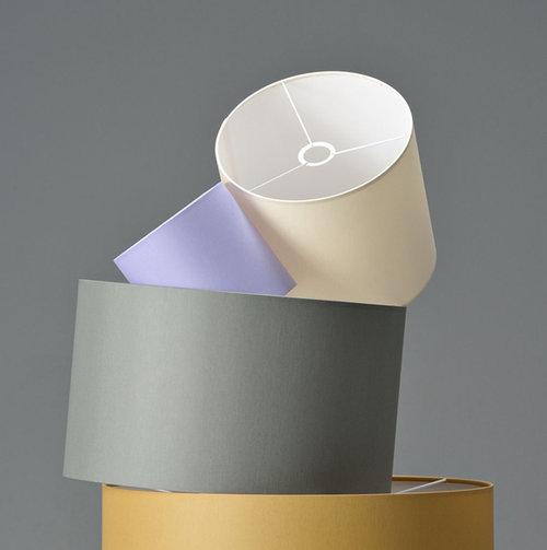 colouredby-bunte-lampenschirme.jpg