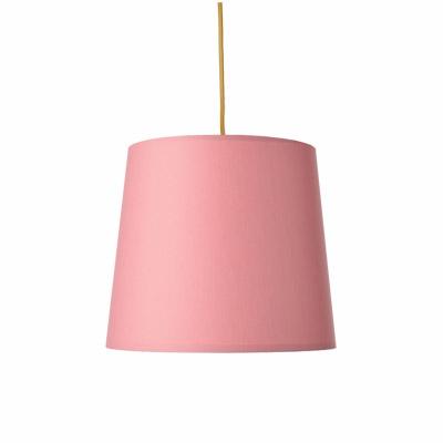 colouredby-lampenschirm-rosa-stoffkabel-gold.jpg