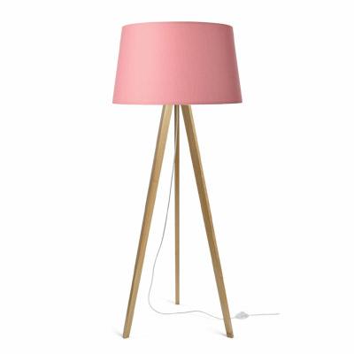 colouredby-stehlampe-eiche-lampenschirm-stoff-rosa.jpg