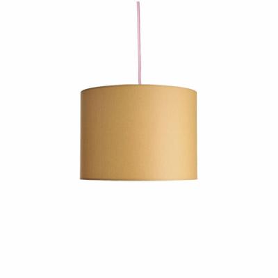 colouredby-haengelampe-lampenschirm-stoff-honey-gelb-textilkabel-rosa.jpg