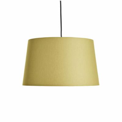 colouredby-lampenschirm-hellgruen-stoffkabelk-schwarz.jpg