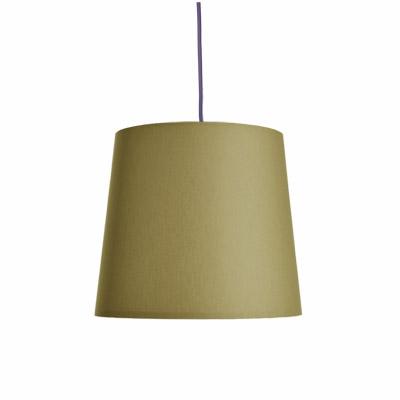 colouredby-lampenschirm-gruen-stoffkabel-lila.jpg