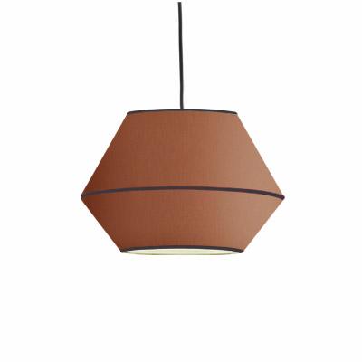 colouredby-haengelampe-mingus-lampenschirm-zweifarbig-braun-schwarz.jpg