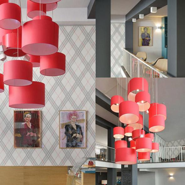 colouredby-annette-meijerink-cafe-wo-ist-tom-koeln.jpg