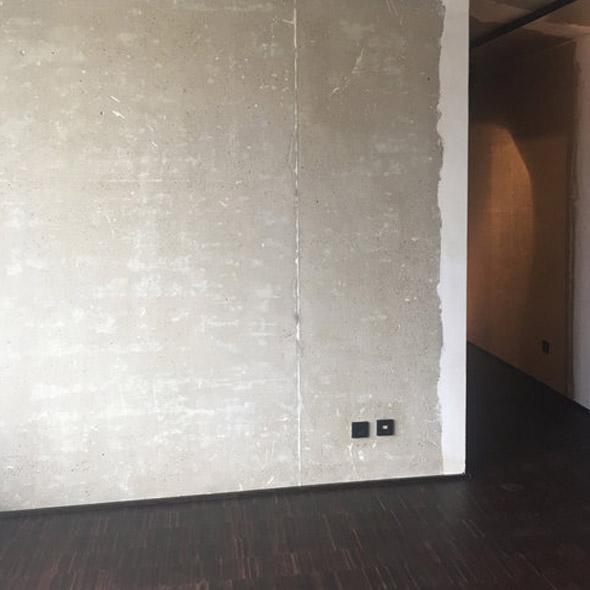 colouredby-annette-meijerink-wohnung-material-beton.jpg