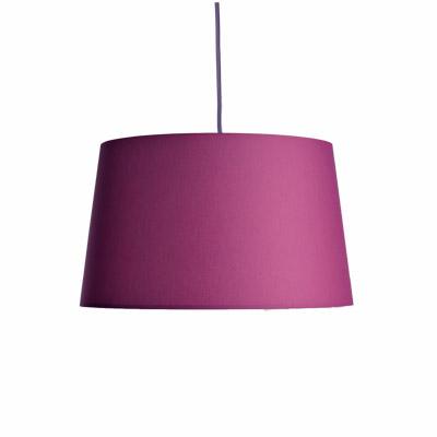 colouredby-haengelampe-lampenschirm-konisch-stoff-violet.jpg