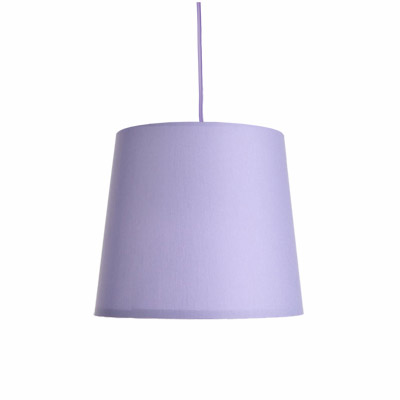 colouredby-haengelampe-lampenschirm-konisch-stoff-lila-lavendel.jpg