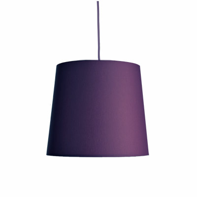 colouredby-haengelampe-lampenschirm-stoff-lila.jpg