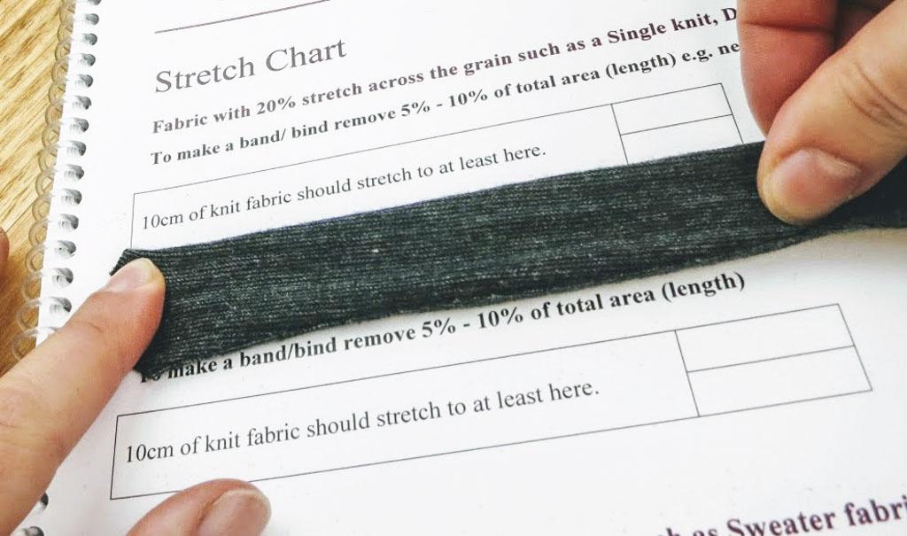Stretch Chart 1 (2 of 2).jpg