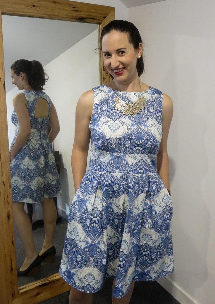 Daphen Day Dress (1 of 1).jpg
