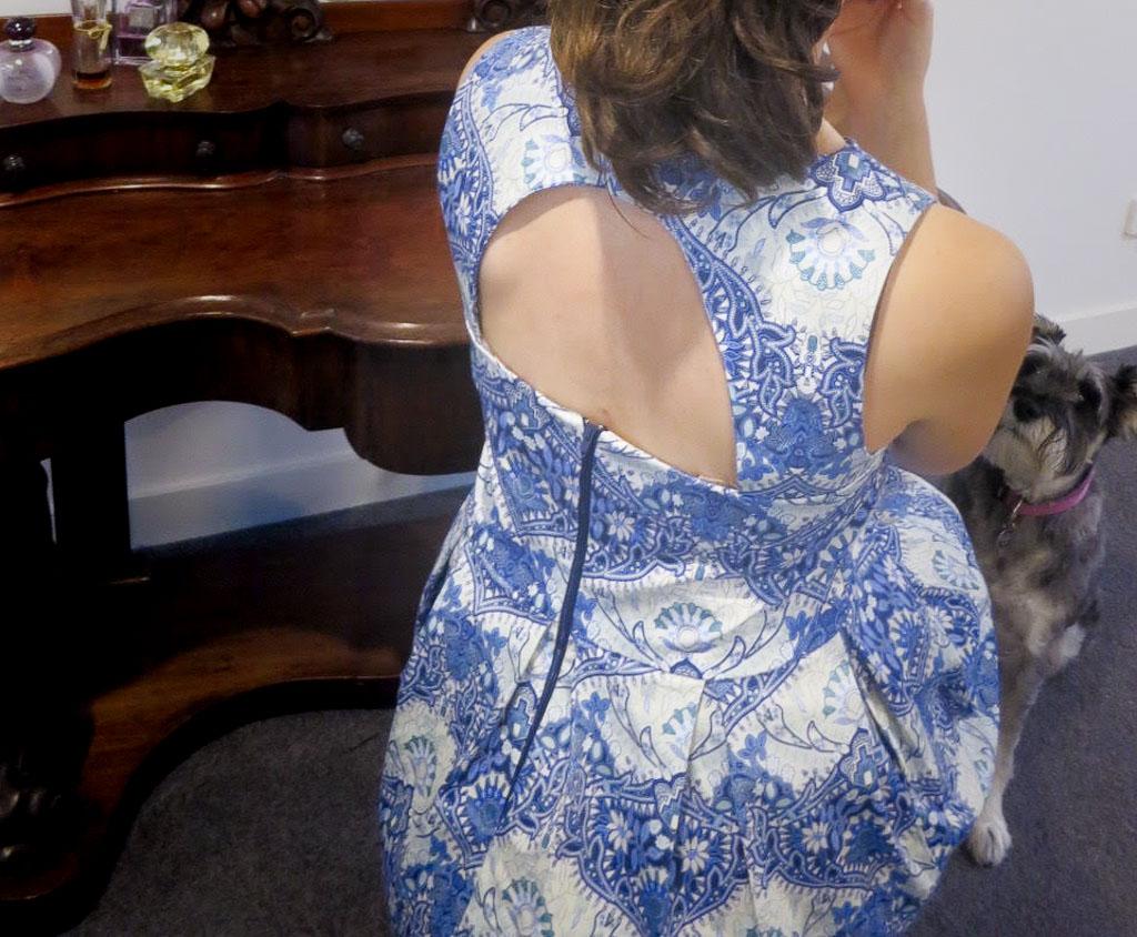 Daphen Day Dress (2 of 1).jpg