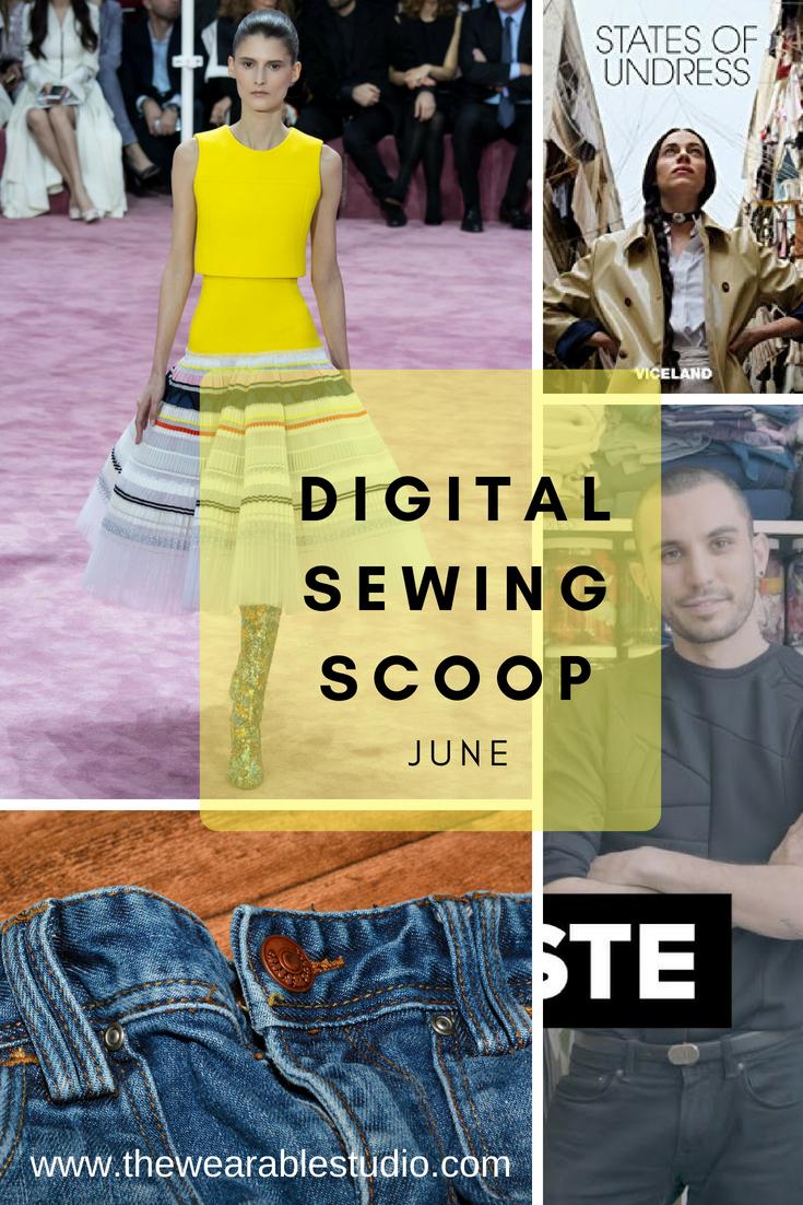 digital-sewing-scoop-june-2018