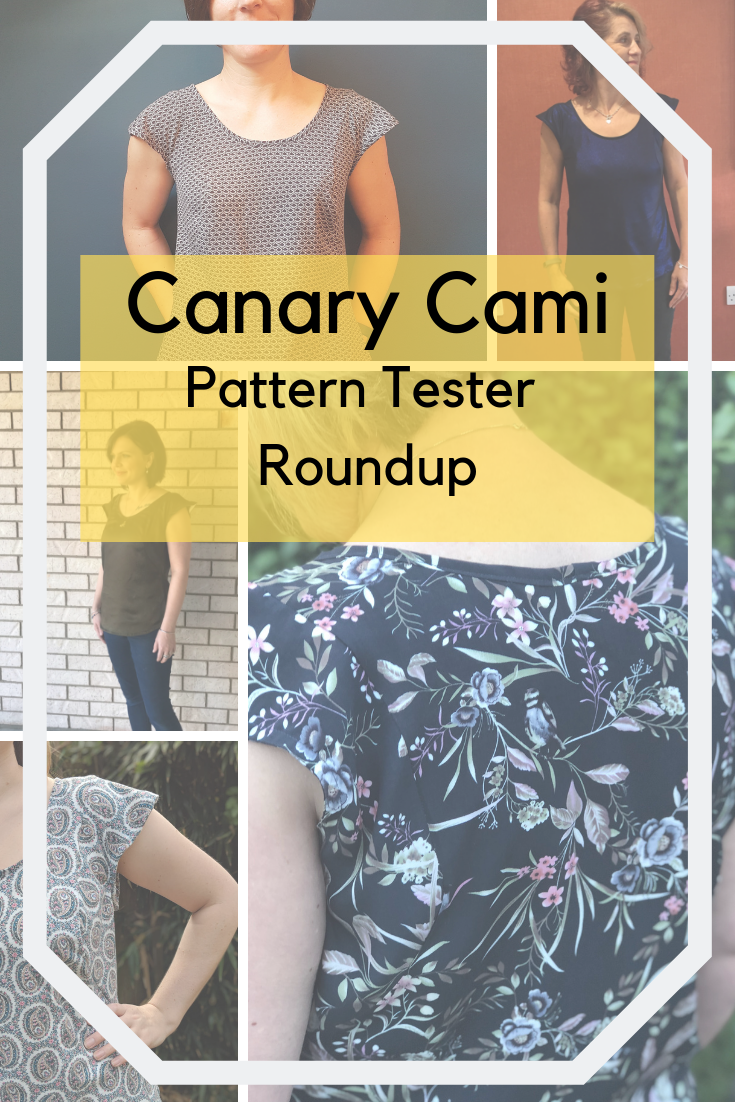 Canary Cami.png