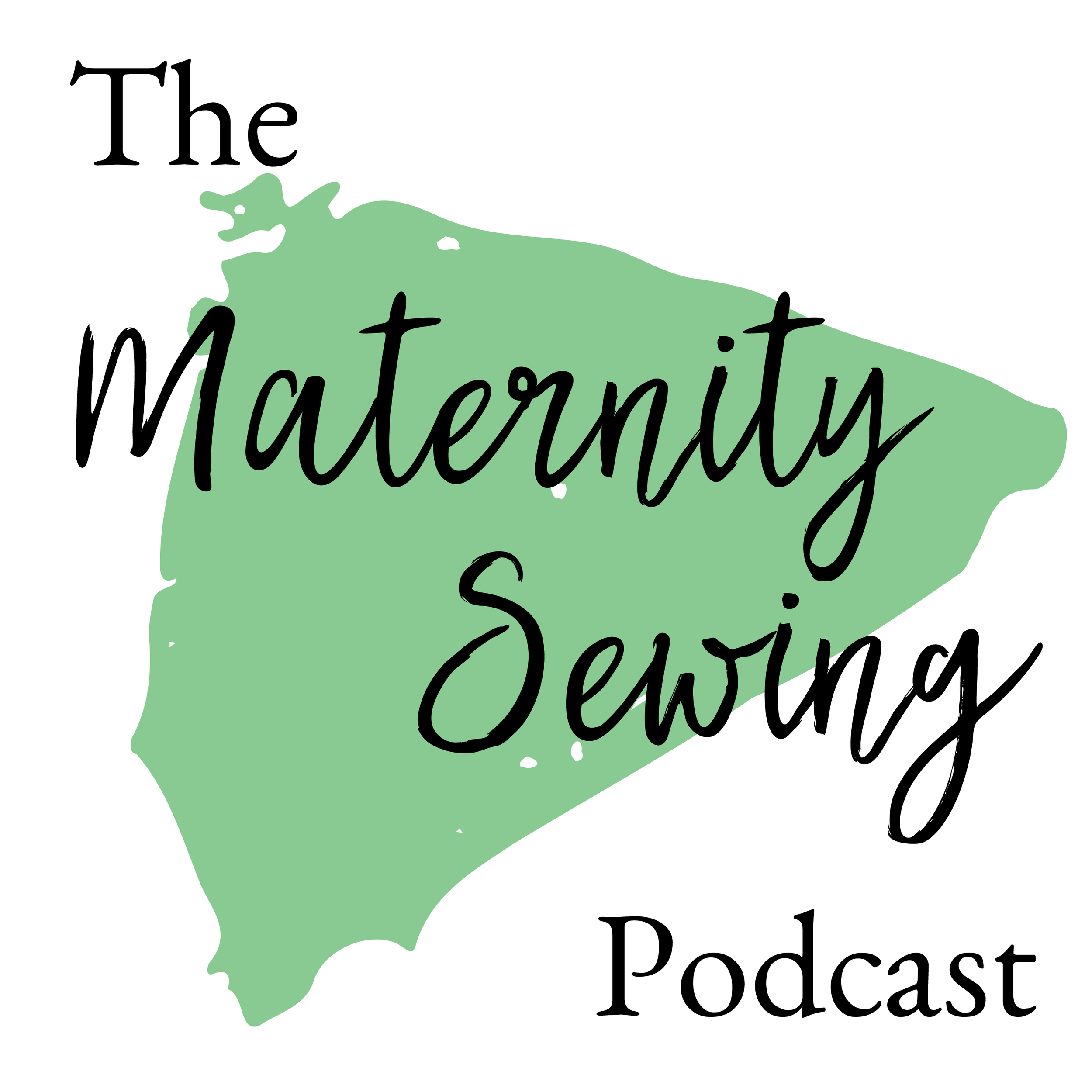 Maternity-Sewing-Podcast-Cover-1.png