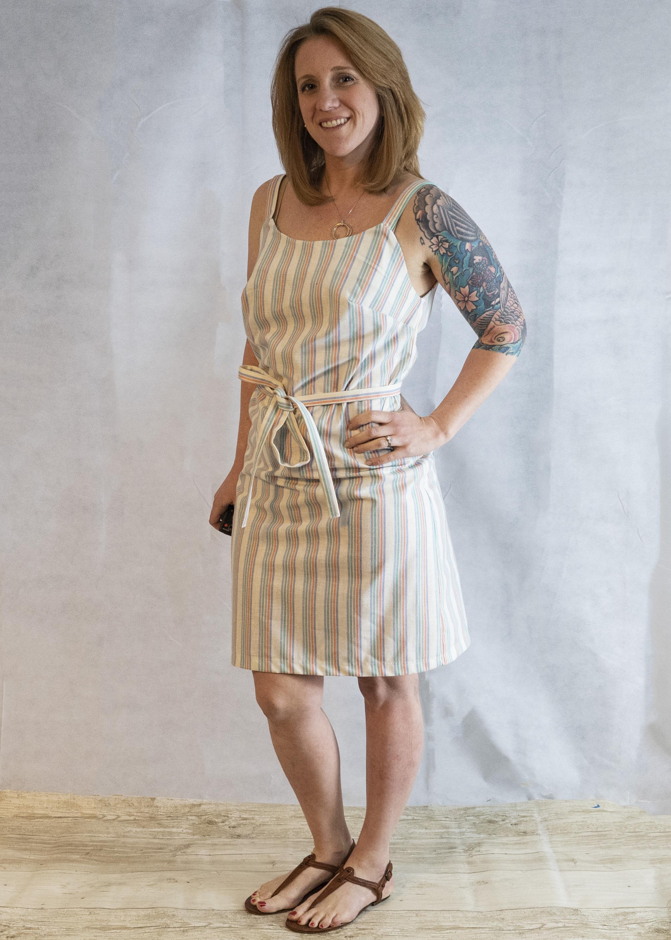 Heidi1 - Maureen Rashidifard.jpg