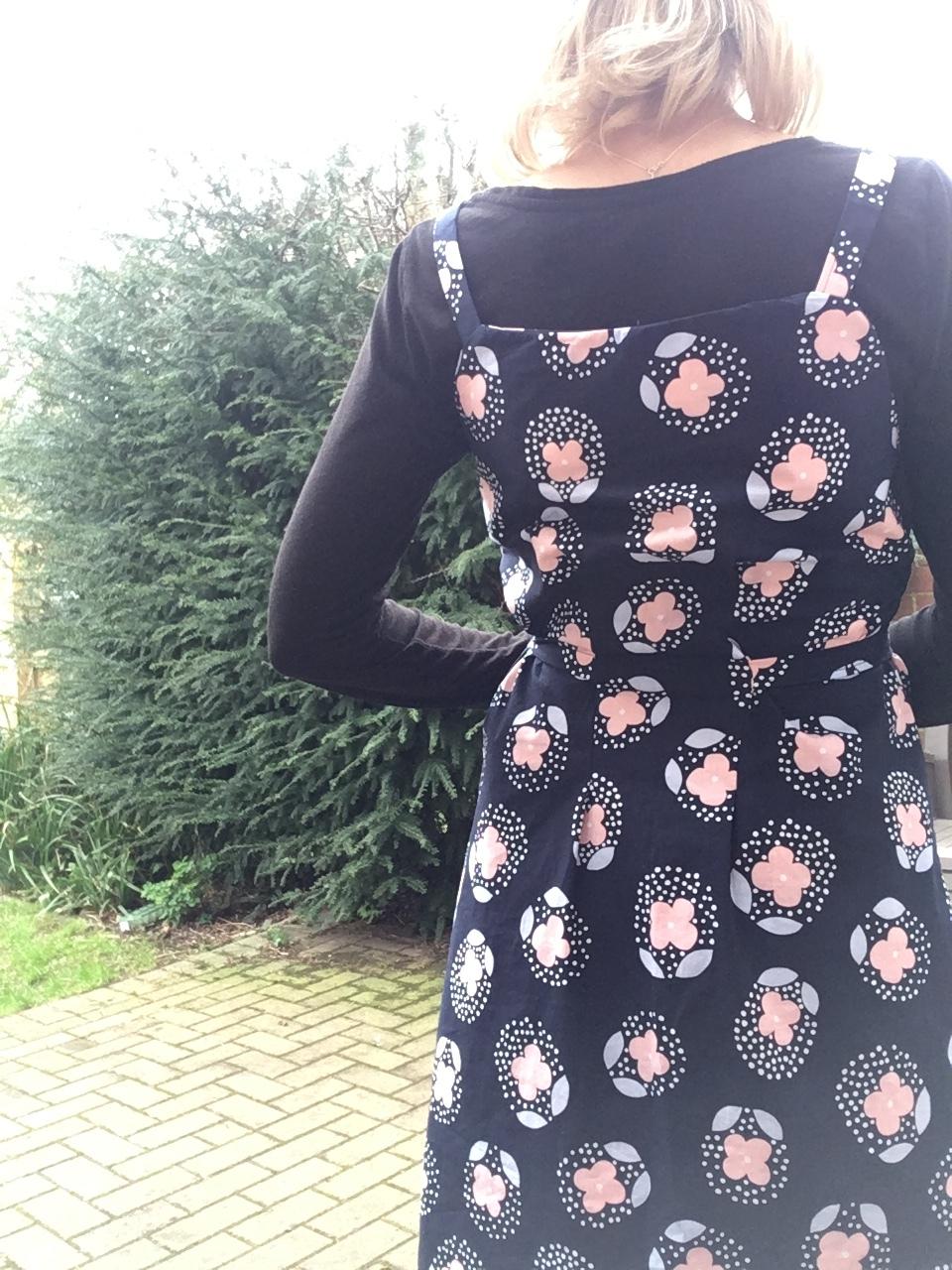 Holl;y Heidi dress.JPG