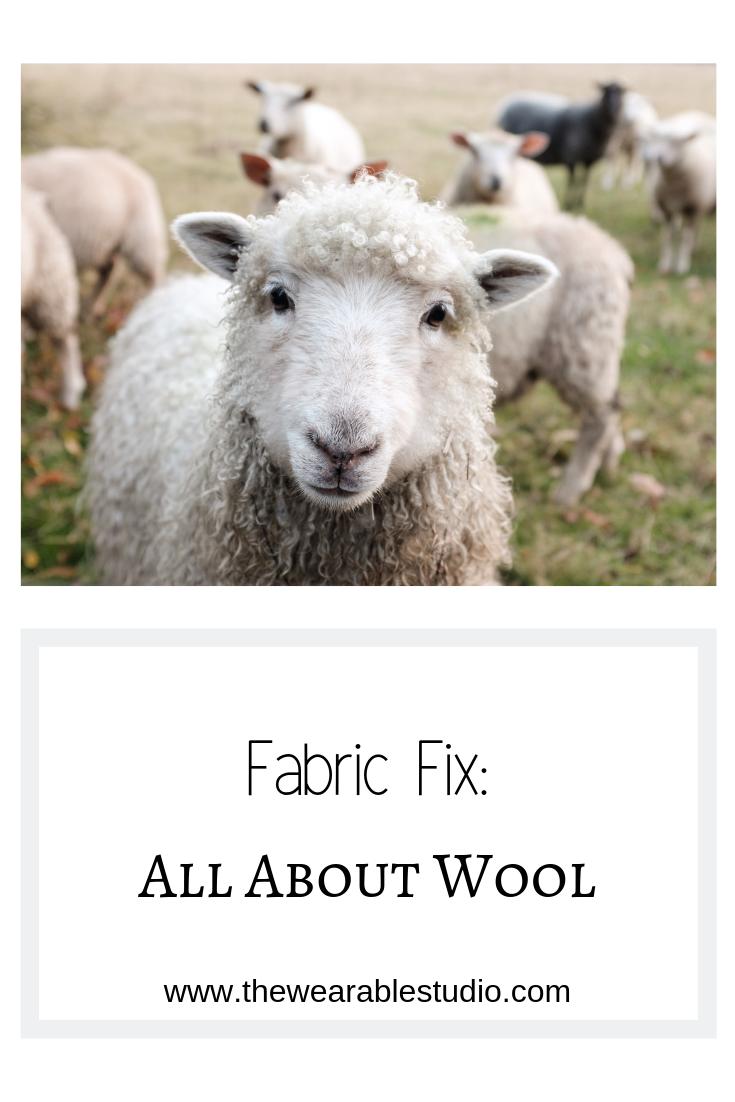 Fabric Fix _ Wool.png
