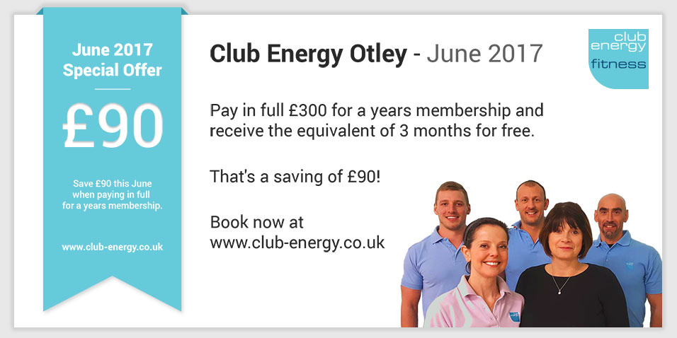 special-offer-June-2017.jpg