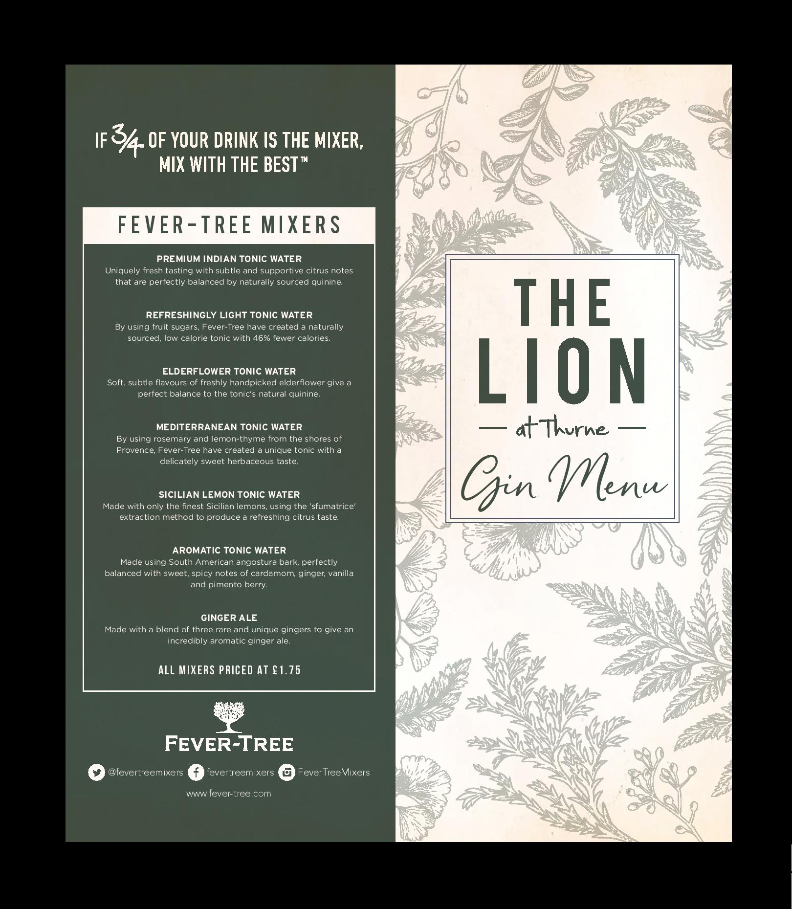 The Lion at Thurne GIN MENU 2019 (1)-page-001.jpg