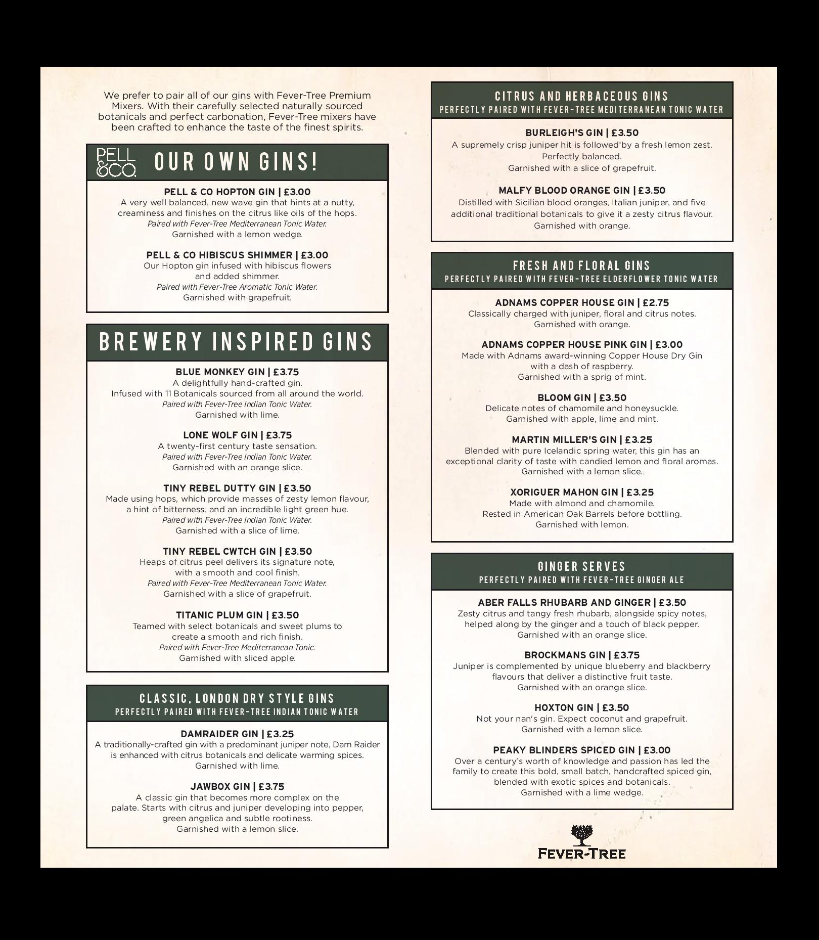 The Lion at Thurne GIN MENU 2019 (1)-page-002.jpg