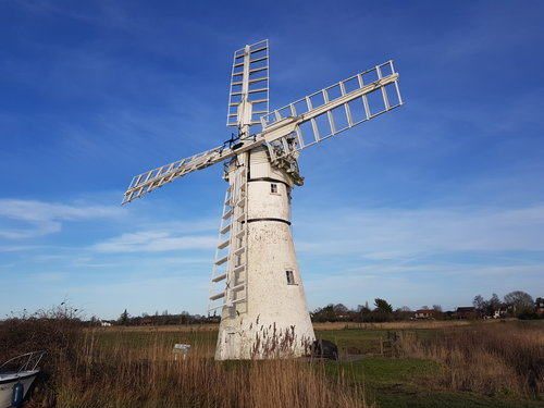 THURNE MILL PIC.jpg