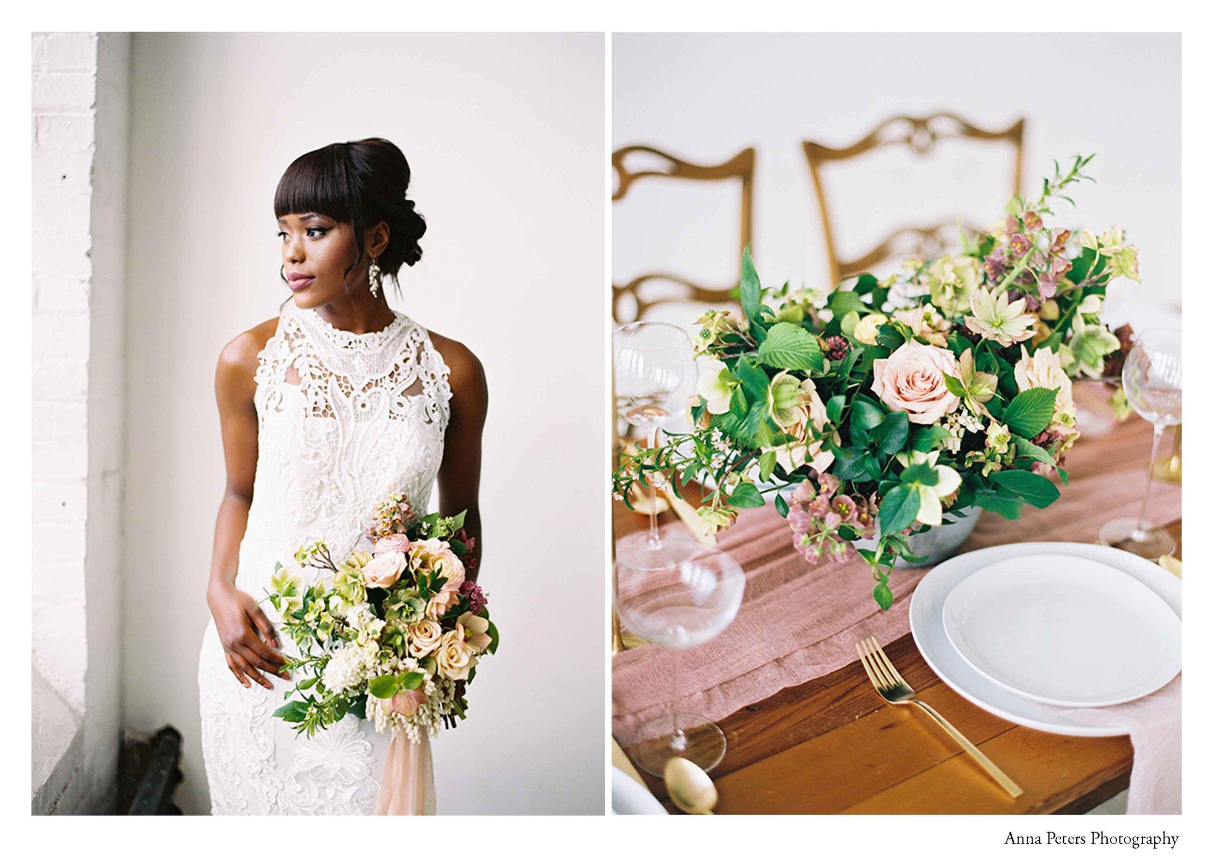 fine-art-film-wedding-magazine.jpg