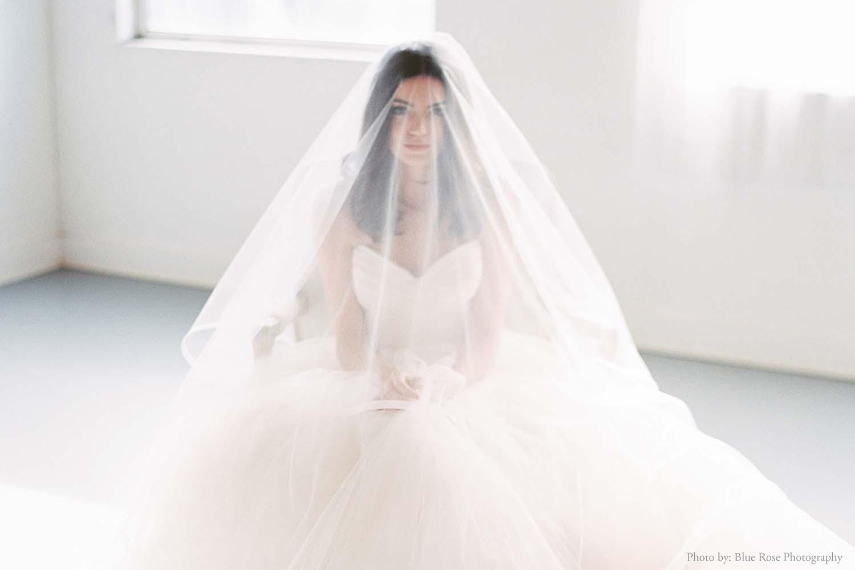 fine-art-veil-photo.jpg