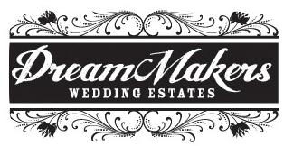 dream-makers-wedding-estates-sponsor