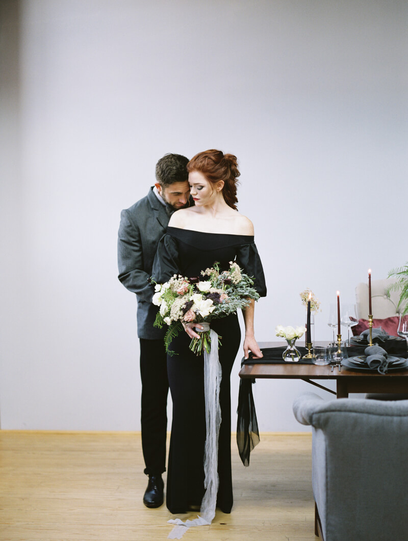 black-wedding-shoot-at-holloway-house-ok-19.jpg