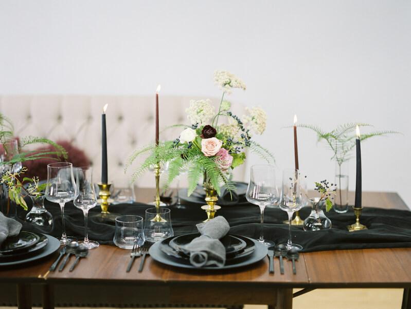 black-wedding-shoot-at-holloway-house-ok-12.jpg