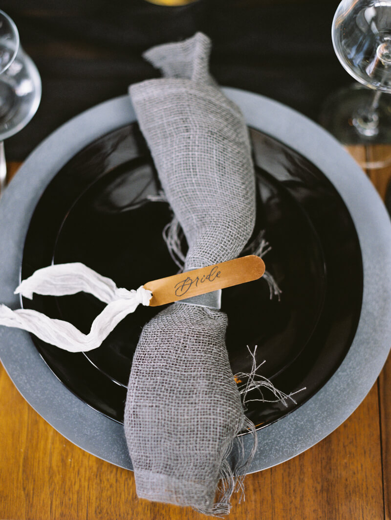 black-wedding-shoot-at-holloway-house-ok-11.jpg