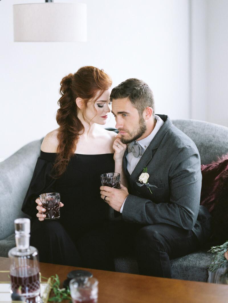 black-wedding-shoot-at-holloway-house-ok-15.jpg