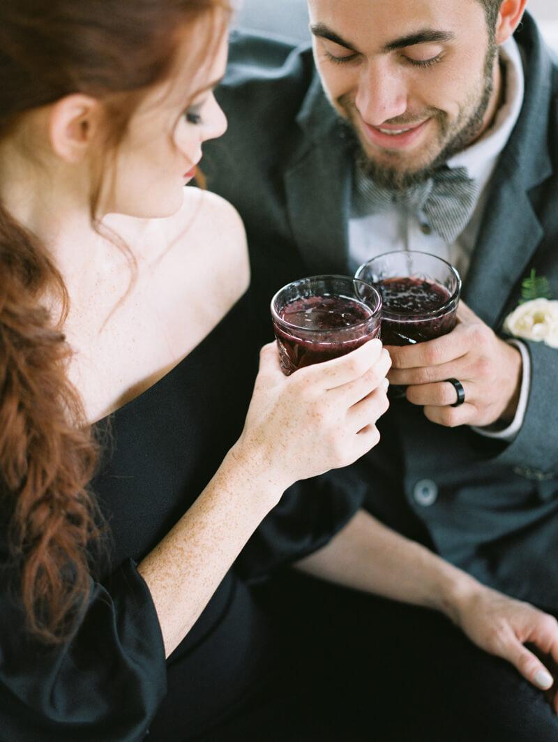 black-wedding-shoot-at-holloway-house-ok-14.jpg