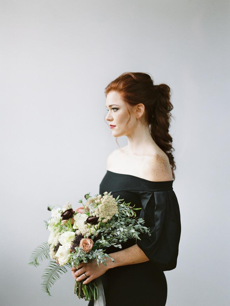 black-wedding-shoot-at-holloway-house-ok-16.jpg