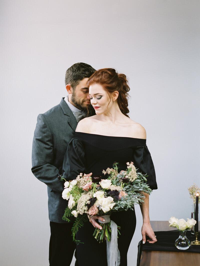 black-wedding-shoot-at-holloway-house-ok-13.jpg