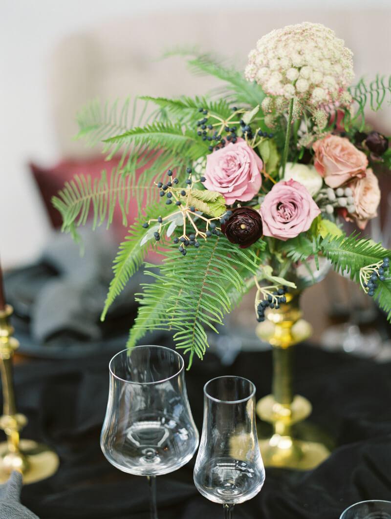 black-wedding-shoot-at-holloway-house-ok-18.jpg