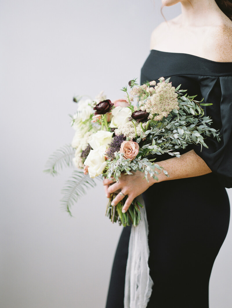black-wedding-shoot-at-holloway-house-ok-2.jpg