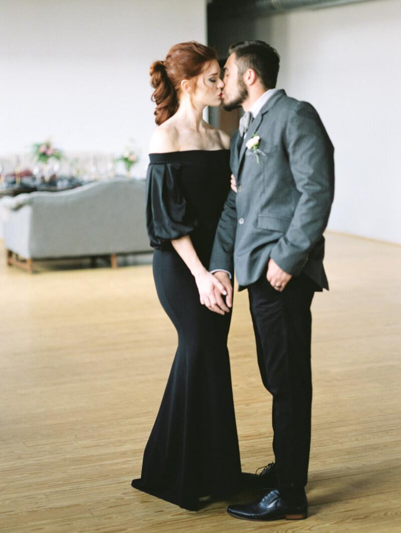 black-wedding-shoot-at-holloway-house-ok-20.jpg