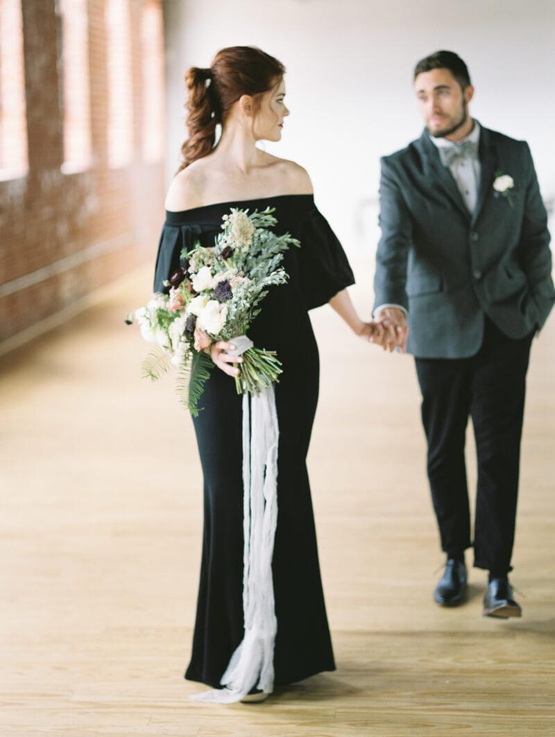 black-wedding-shoot-at-holloway-house-ok-21.jpg