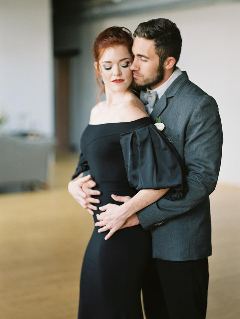 black-wedding-shoot-at-holloway-house-ok-22.jpg