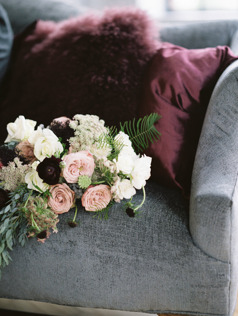 black-wedding-shoot-at-holloway-house-ok-4.jpg