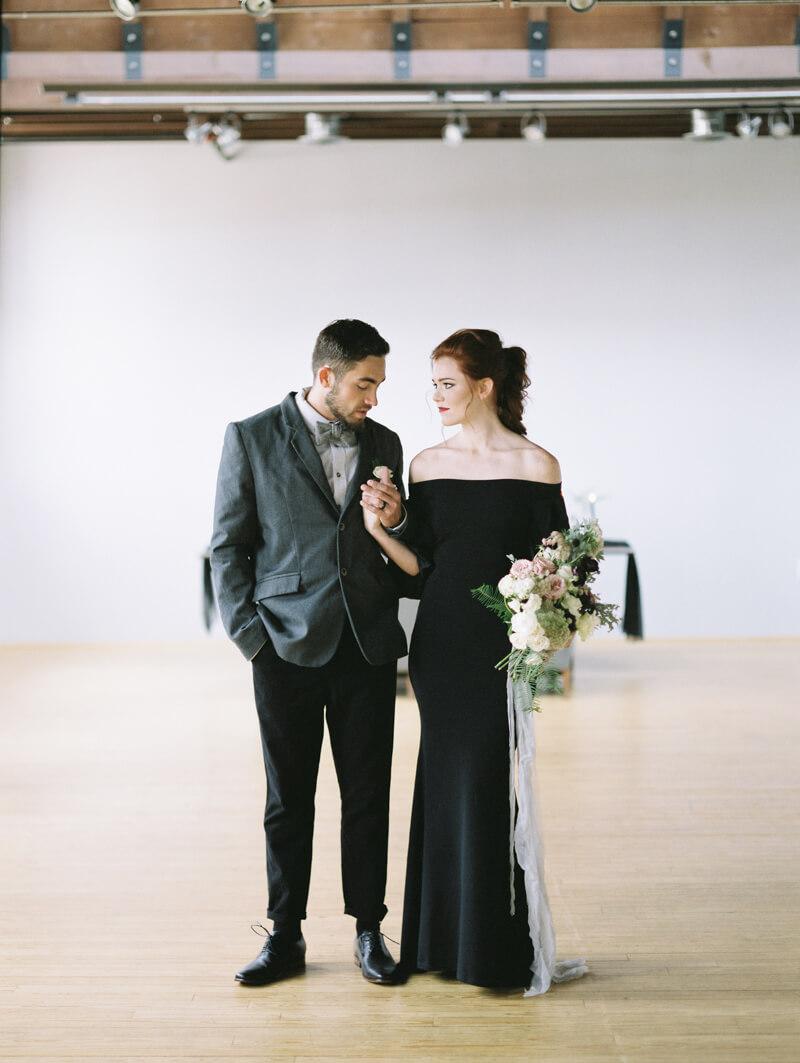 black-wedding-shoot-at-holloway-house-ok-8.jpg